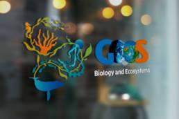 goos_bioeco_glass_mu