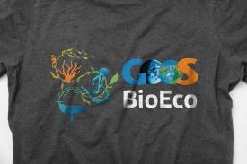 goos_bioeco_shirt_mu