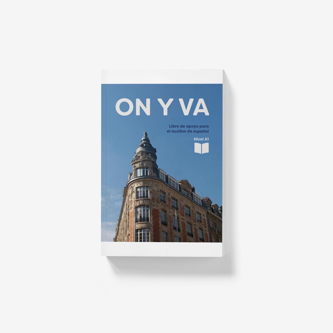 on y va_design_4_mu_1